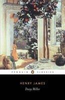 Daisy Miller (Classics)