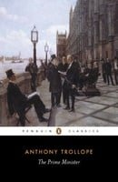The Prime Minister (Penguin Classics)