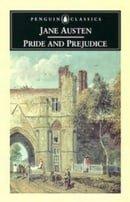 Pride and Prejudice (Penguin Classics)
