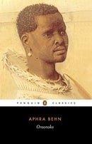 Oroonoko (Penguin Classics)