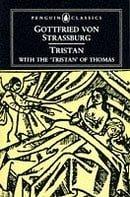 Tristan (Penguin Classics)