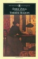 Therese Raquin (Classics)