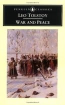 War and Peace (Classics)