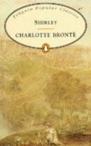 Shirley (Penguin Popular Classics)