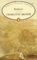 Shirley (Penguin Popular Classics)