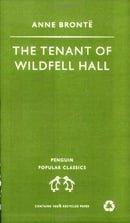 The Tenant of Wildfell Hall (Penguin Popular Classics)