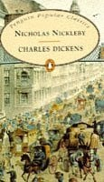 Nicholas Nickleby (Penguin Popular Classics)