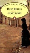 Daisy Miller (Penguin Popular Classics)