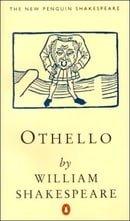 Othello (New Penguin Shakespeare)