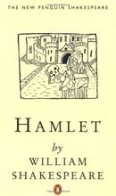 Hamlet (The New Penguin Shakespeare)