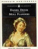 Moll Flanders (Penguin Classics)