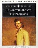 The Professor (Penguin Classics)