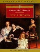 Little Women: Abridged (Puffin Classics)