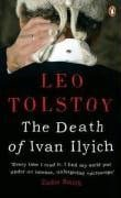 The Death of Ivan Ilyich (Penguin Red Classics)