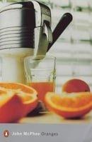 Oranges (Penguin Modern Classics)