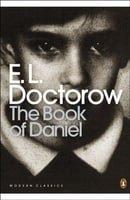 The Book of Daniel (Penguin Classics)