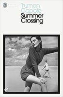 Summer Crossing (Penguin Classics)