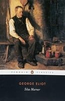 Silas Marner: The Weaver of Raveloe (Penguin Classics)