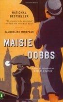 Maisie Dobbs (Book 1)