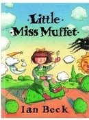 Little Miss Muffet (Play)