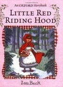 Little Red Riding Hood: Picture Book (Oxford Storybook)