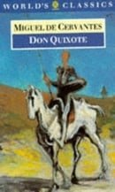 Don Quixote: Don Quixote de la Mancha (World