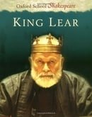 King Lear: Oxford School Shakespeare