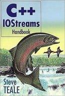 C++ IOStreams Handbook