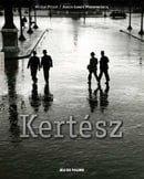 Andre Kertesz (Editions Hazan)