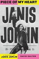 Piece Of My Heart: A Portrait of Janis Joplin (Da Capo Paperback)