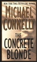 The Concrete Blonde (Detective Harry Bosch Mysteries)