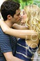 Gossip Girl #9: Only In Your Dreams: A Gossip Girl Novel (Gossip Girl Novels)