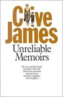Unreliable Memoirs: Autobiography (Picador Books)