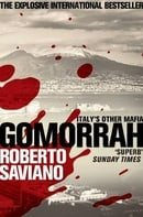 Gomorrah: Italy