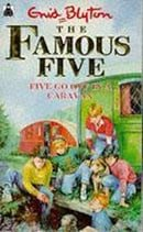 Five Go Off in a Caravan (FAMF)