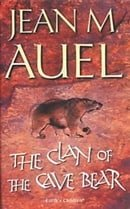 The Clan of the Cave Bear: Earth