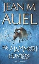 The Mammoth Hunters: Earth