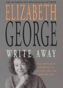 Write Away: One Novelist