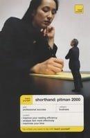 Shorthand Pitman 2000 (Teach Yourself)
