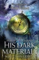 Science of Phillip Pullman