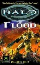 Halo: The Flood (Halo (del Ray Paperback))