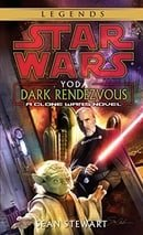 Star Wars: Clone Wars - Yoda: Dark Rendezvous