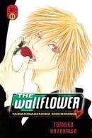 The Wallflower, Volume 11: Yamatonadeshiko Shichihenge (Wallflower: Yamatonadeshiko Shichihenge)