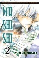 Mushishi, Vol. 02