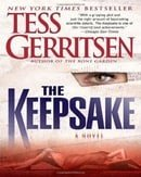 The Keepsake (Rizzoli & Isles, Book 7)