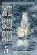 Mushishi, Volume 5