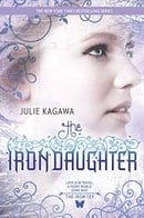 The Iron Daughter (Iron Fey, Book 2)