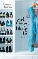Girl Most Likely to (Red Dress Ink Novels)