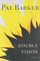 Double Vision (Barker, Pat)