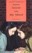 Annie on My Mind (Aerial fiction)